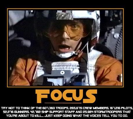 sw_focus